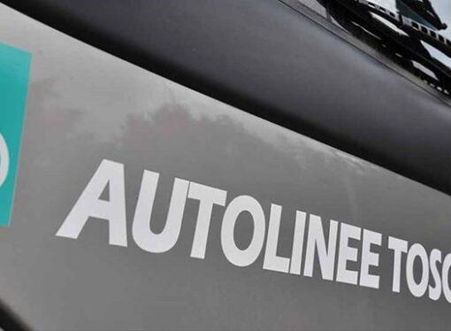 Autolinee Toscane, il Consiglio di Stato ha respinto il ricorso di Mobit