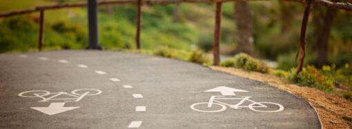 Emilia Romagna: più treni (con posti bici) verso la Ciclovia del Sole