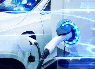 Mercato Auto elettriche: a maggio impennata delle vendite