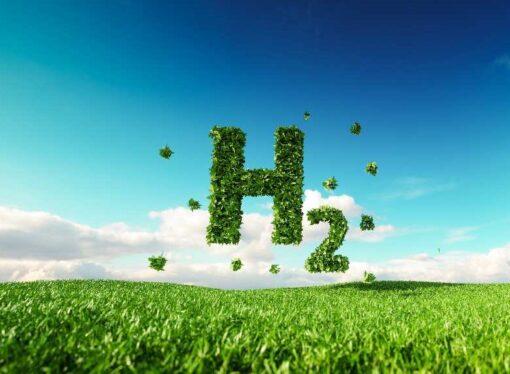 Idrogeno verde e power-to-x, l'altra strada alla decarbonizzazione della mobilità