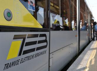 Bergamo: l'assemblea di TEB ha approvato il bilancio 2020