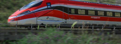 Trenitalia: dal 13 giugno 230 collegamenti per i luoghi di vacanza