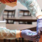 Modena: Seta, vaccinazione per i dipendenti presso gli hub aziendali di Confindustria