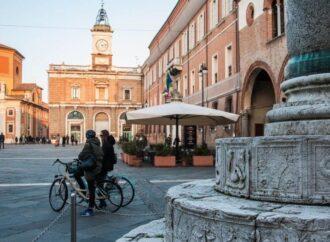 Ravenna: dialogo aperto con i cittadini per la mobilità del futuro