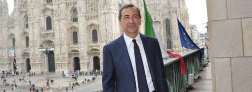 Milano: Sala, dal 2030 sparisce il gasolio dai bus ATM