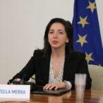 Basilicata: gare trasporti, definita la relazione di affidamento