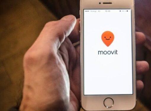 Rinnovata la partnership tra Moovit e Start Romagna