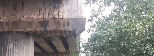 Dal Mit 1,15 mld agli enti locali per ponti e viadotti