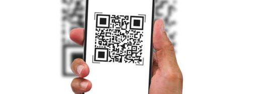 Atac: biglietti con SMS, venduti oltre 600 BIT