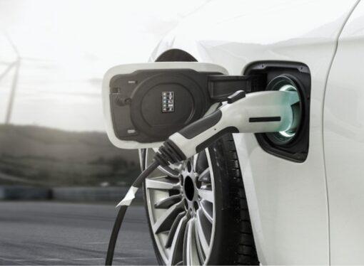 La start up TheF Charging avvia il suo percorso selettivo di elettrificazione dell'Europa.