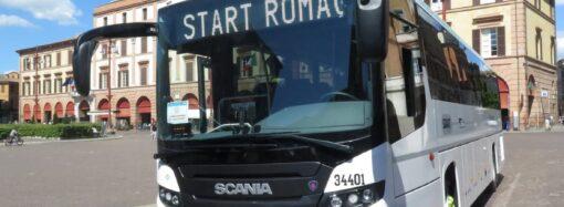 Start Romagna: chiuso in positivo il bilancio 2020