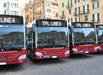 Savona: via libera del cda per l'approvazione del nuovo statuto di Tpl Linea
