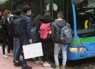 Piano trasporti: vertice Ministeri-Regioni in vista della riapertura delle scuole