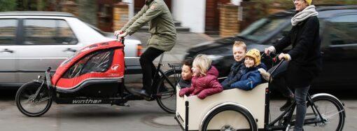 Al via la Settimana Europea della Mobilità Sostenibile