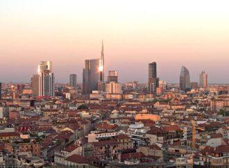 Milano: mobilità, tre milioni per sostenere l'acquisto di veicoli a basso impatto ambientale