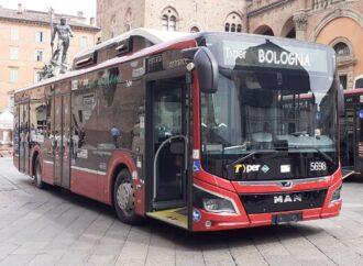 """Bologna: Tper, presentati 34 nuovi """"clean vehicles"""", ibridi elettrici-metano"""