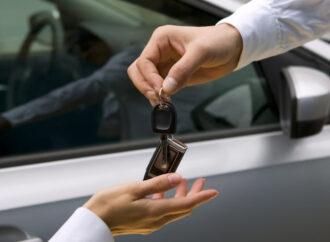Car sharing: ANIASA, nel 2021 attività ancora dimezzate
