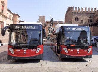 Bologna: Tper, servizio potenziato per il primo giorno di scuola