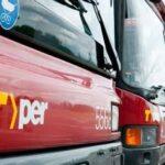 Tper: Green Pass Day, servizio regolare sulla rete bolognese