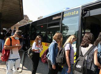 Emilia Romagna: riapertura scuole, pronto il piano trasporti