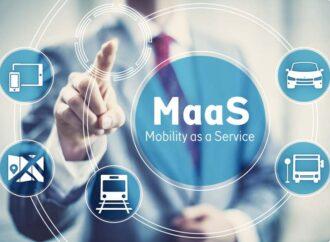 """Mims: aperte le candidature per il progetto """"Mobility as a Service for Italy""""previsto dal Pnrr"""