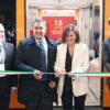 Liguria: Fs, completata la fornitura dei treni Pop alla Regione