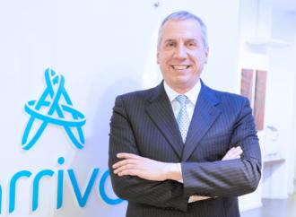 Brescia: Angelo Costa è il nuovo Presidente del Settore Trasporti di Confindustria