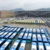 Anfia: settembre in accelerazione per il mercato degli autobus