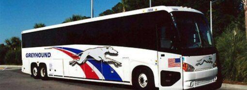 USA: Flixbus ha acquistato Greyhound