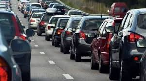 ANAS: cresce il traffico, a settembre superati i flussi dello scorso anno